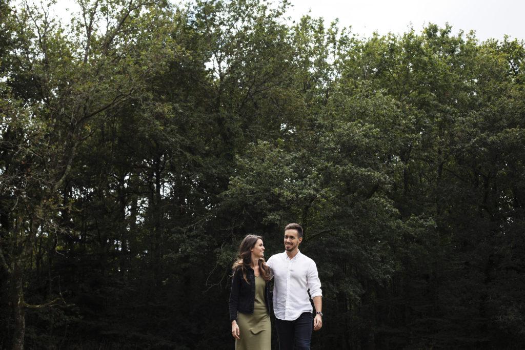 mariage hiver blog paillettes et chaussettes mademoiselle flocon