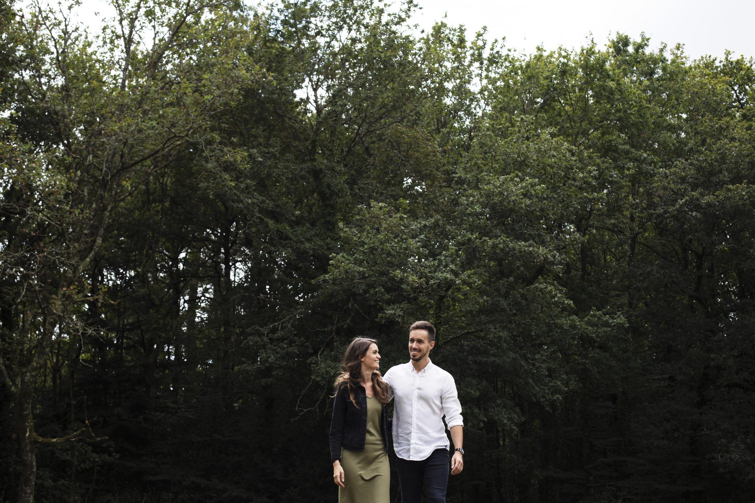 mariage hiver chronique blog paillettes et chaussettes