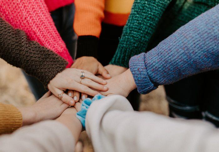 Mais au fait… qu'est ce que c'est le mariage participatif ?