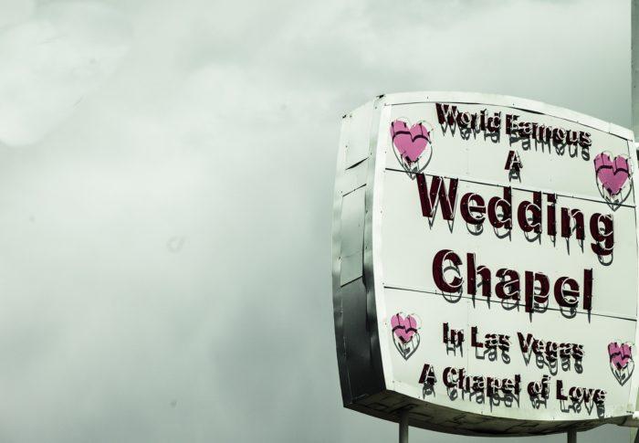 Organiser un mariage au temps de la Covid-19