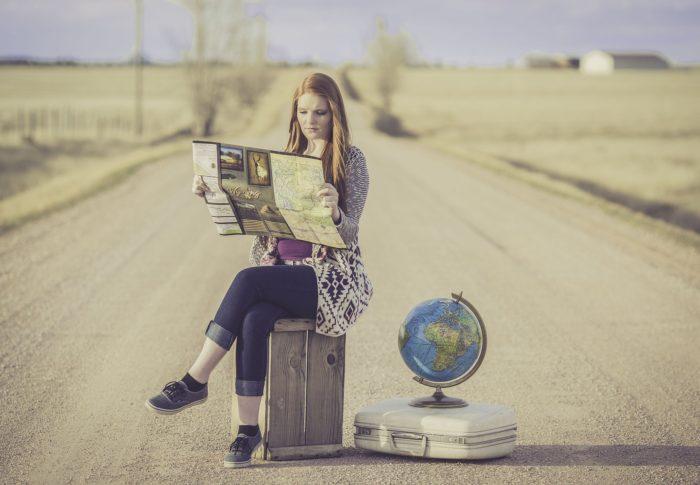 S'expatrier en couple : mon expérience