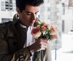 Anecdote de Saint Valentin