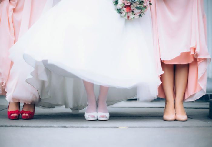 Tome 1, Chapitre 6 : Où la quête des chaussures semble interminable
