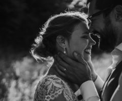 Mon mariage : le bilan